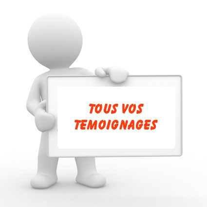 bonhommetmoignage21.jpg