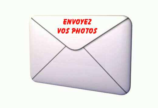 iconemail2.jpg