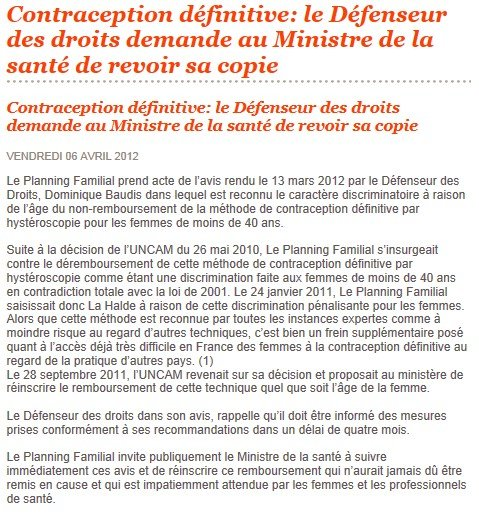 Contraception quand la HALDE s'en mêle ... Capture-n°-02000-04-May-12